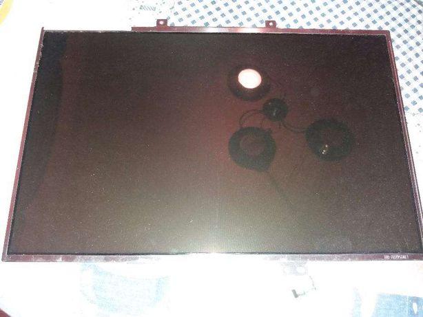 Ecrã LCD 15,4'' - LTN154AT01