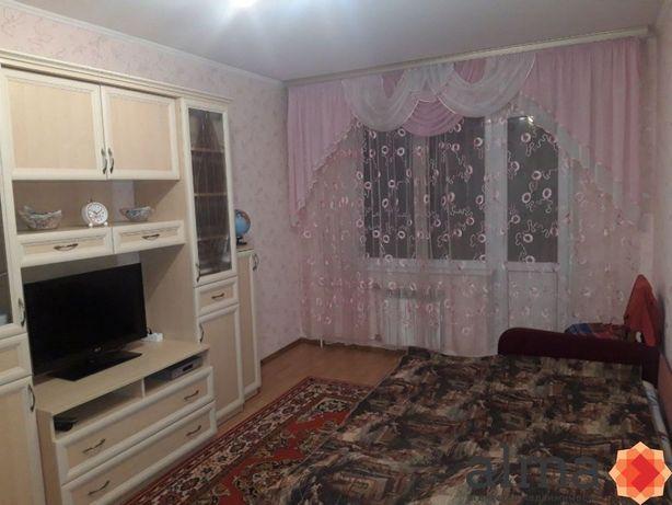 Продается 2-комн. квартира. Харьковское Шоссе 174
