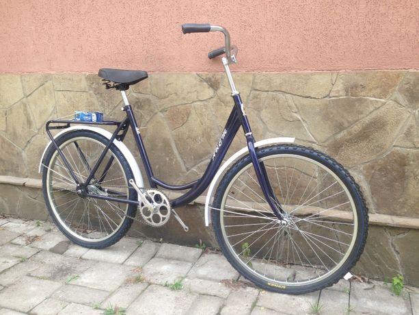 Велосипед Аист Украина новый 26