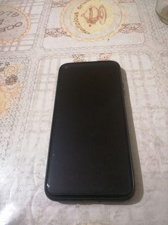 Huawei p40 lite 128gb telefon