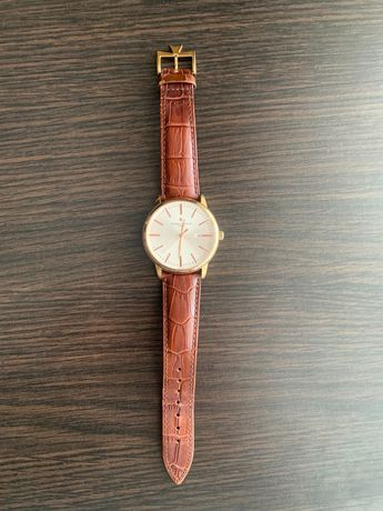 Продам наручные часы Vacheron Constantin geneve