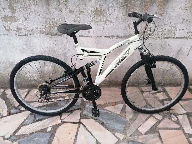 Bicicleta BTT EMT