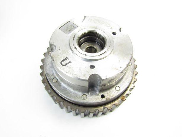 Ford Focus 1.6 VTI TI-VCT koło wałka rozrządu zmiennych faz