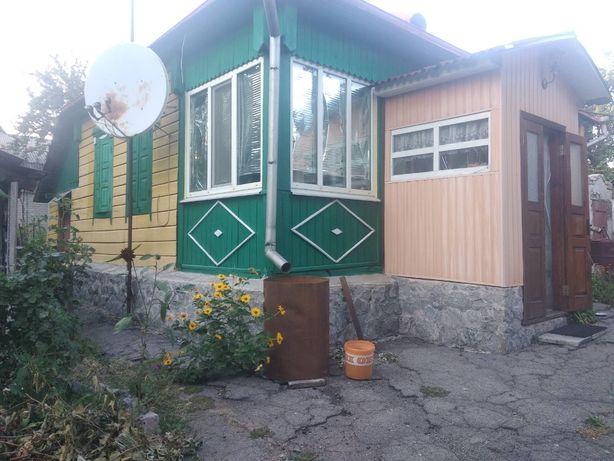 Продам дом Новая Водолага. G2