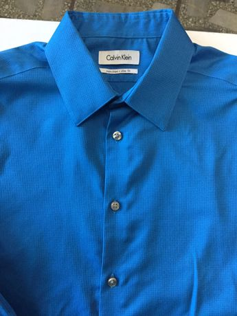 Koszula meska Calvin Klein