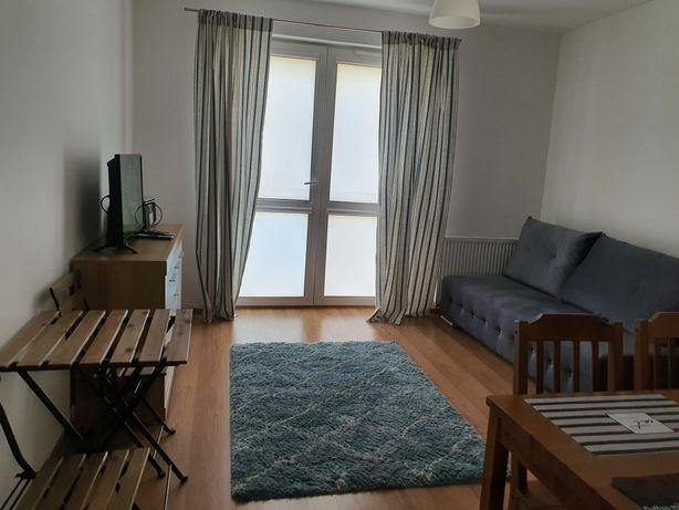Wladyslawowo apartament 4 osobowy