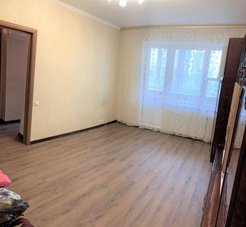 Продается 1к квартира на Оболони. ул. Героев Днепра 59