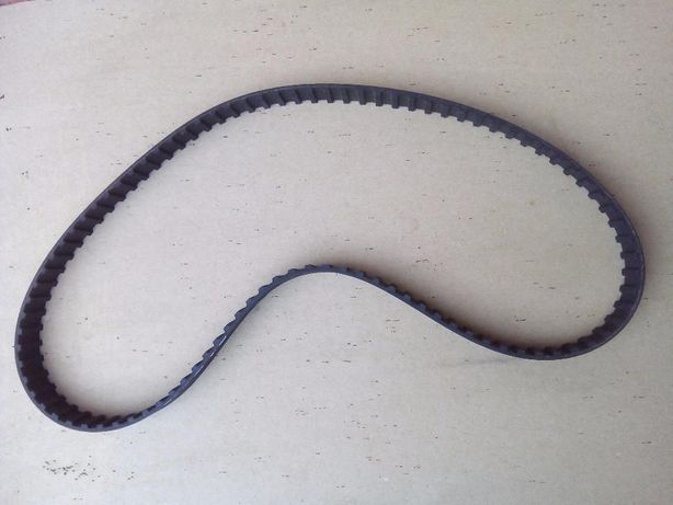 Ремень грм lanos
