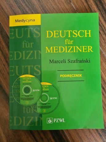 Deutsch fur mediziner
