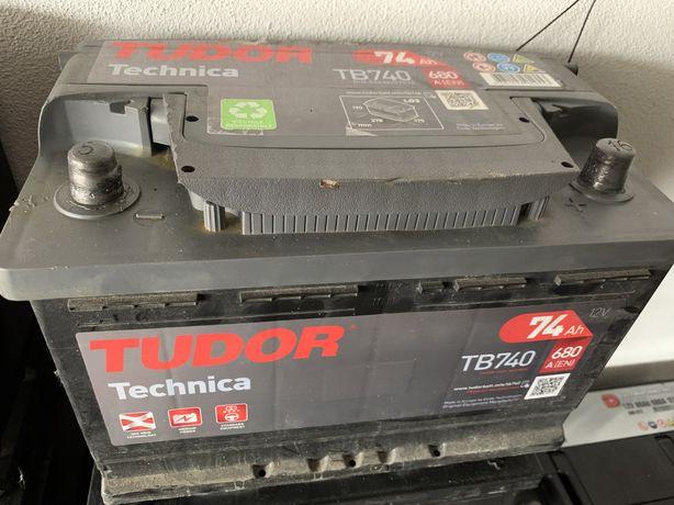 Recolha Baterias Auto Sucata Zona de Coimbra