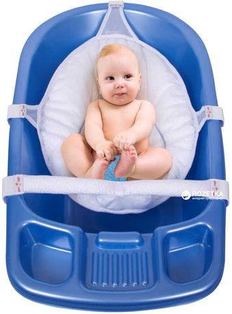 Гамак для купання Sevi bebe