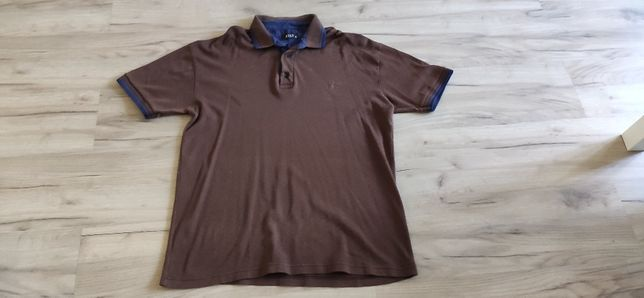 hugo boss koszulka polo