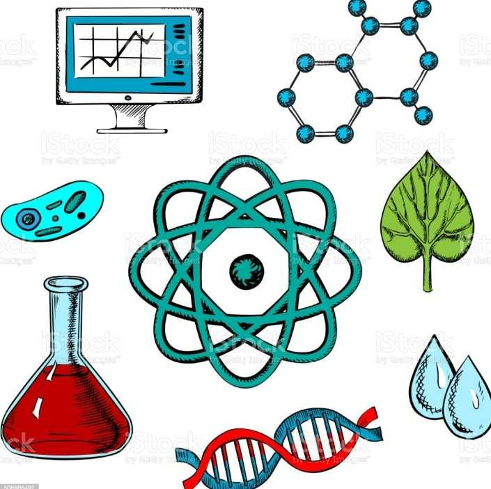 Korepetycje z BIOLOGII na medycynę matura 2022 (bio, chemia, matma SP)