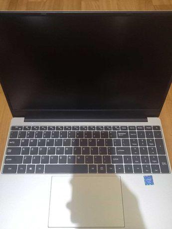ноутбук, компьютер, продам