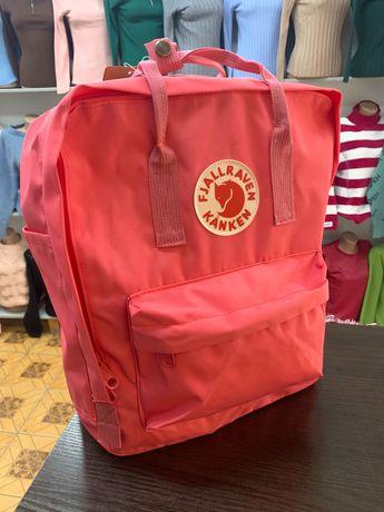 Рюкзак/сумка лисичка (Kanken) отличный подарок