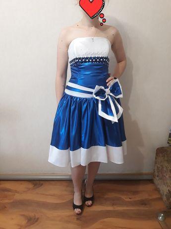 Плаття, випускна сукня