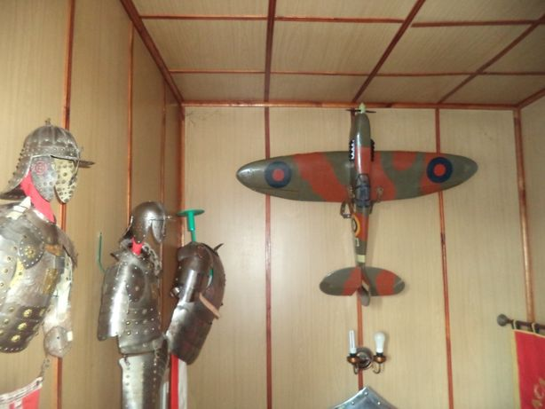 Kolekcja-RAF.