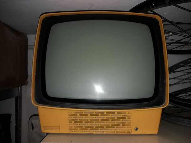 Telewizor Neptun 150