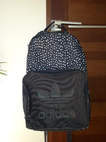 Plecak ADIDAS plecak szkolny młodzieżowy plecak turystyczny