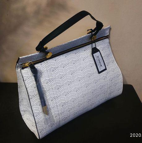 Дизайнерская сумка Foley+Corinna