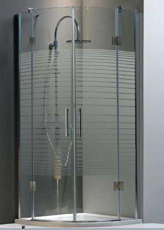 Resguardo chuveiro - Novo (Embalado)