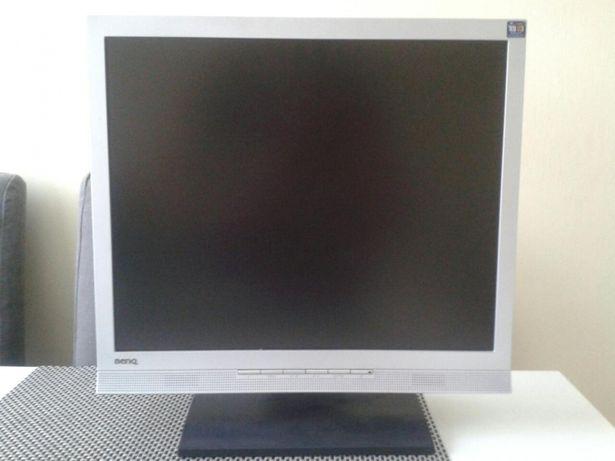 Monitor Benq i