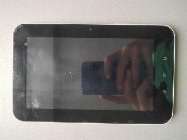 Продам планшет Concord Smartpad 8