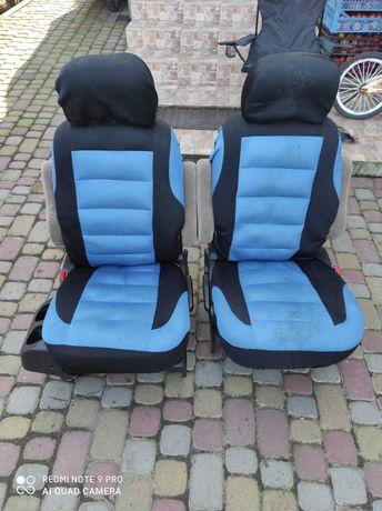 Сидіння для автомобіля