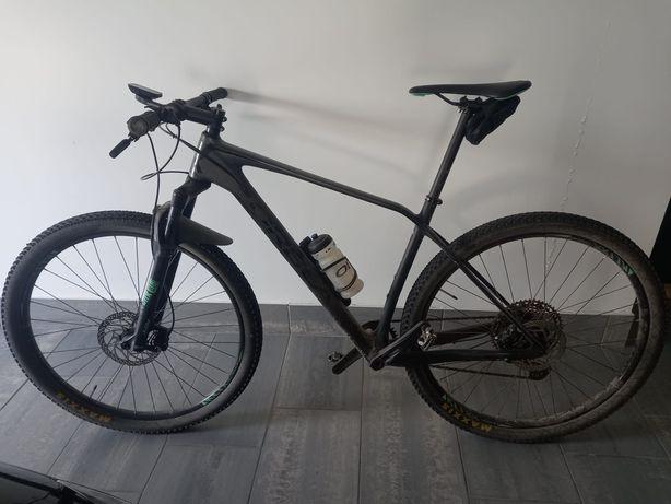 Bicicleta Orbea Alma M50 2020