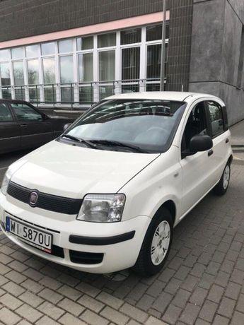 Fiat Panda 109550km, 1,3 Diesel , PROMOCJA do 30.06.2021
