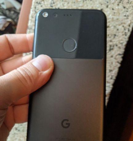 Google Pixel 1/32