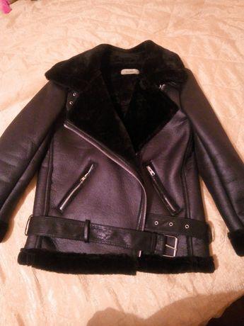 Продам стильну куртку нового стану не підійшов розмір