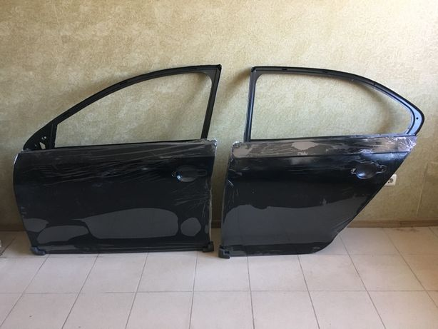 Двери для Volkswagen Passat B7/B8 USA