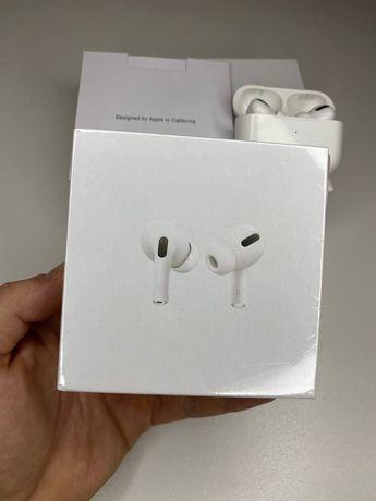 Навушники Apple AirPods Pro