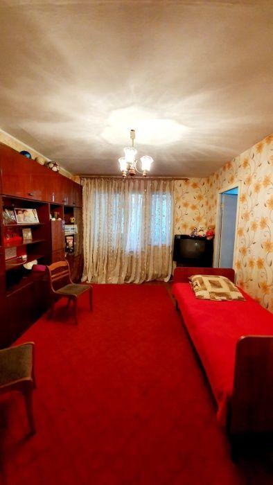 ЛФ-6 Продается 3-х комнатная квартира на Королева Одесса - изображение 1