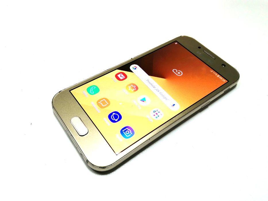 Samsung Galaxy A5 2017 Bydgoszcz - image 1