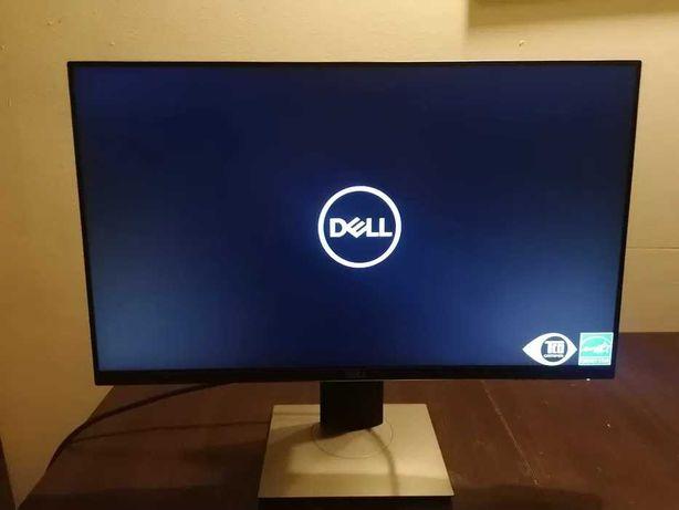 Monitor LED Dell P2419H