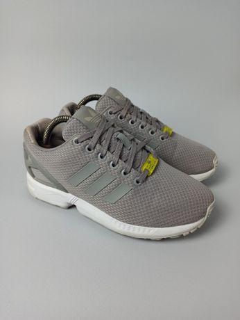 Кроссовки Adidas ZX Flux Размер 36,5 (23,7 см.)