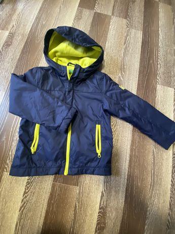 Куртка United Color Of Benetton