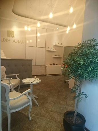 Wynajmę Lokal Usługowy w Centrum Gdyni- Świętojanska