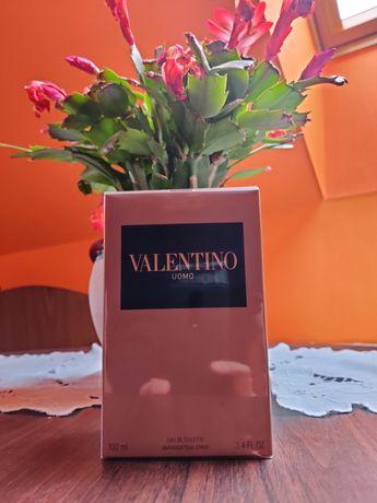 Valentino Valentino Uomo 100ml