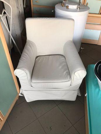 Fotel Jennylund IKEA