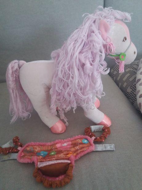 Koń ,kucyk, konik Groovy Girls