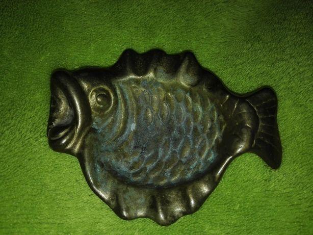 Ryba -