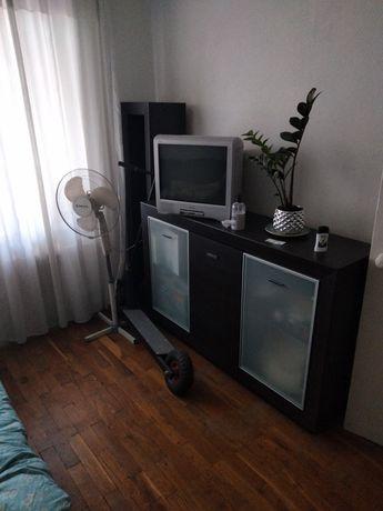 Продаж 1кім квартири в р-ні Відродження