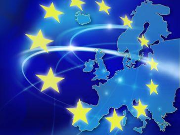 Визы EU Польша, Чехия, Венгрия.