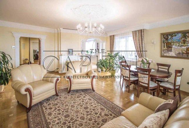 Продажа 3к квартиры по ул. Срибнокильская, Дарницкий район