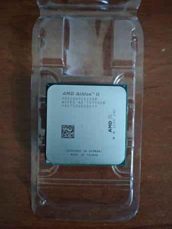 Продам процессор 800р.