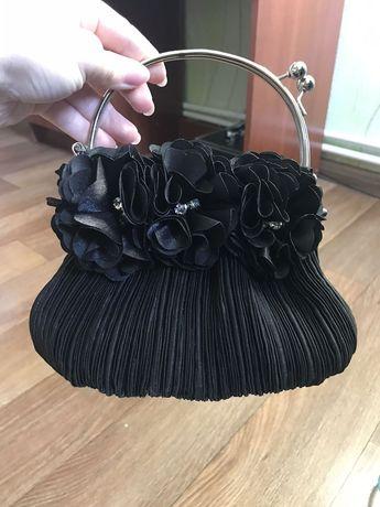 Сумочки ( сумка )