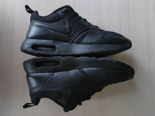 Nike кросовки Р. 38